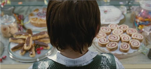 Mr Nobody Choices